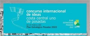 CONCURSO COSTA CENTRAL IMAGEN