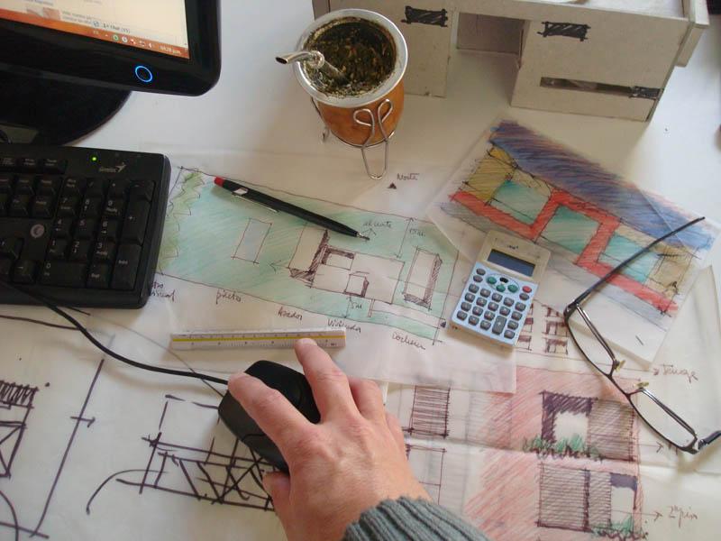 1 de mayo d a del trabajo feliz d a colegio de for Bolsa de trabajo arquitecto