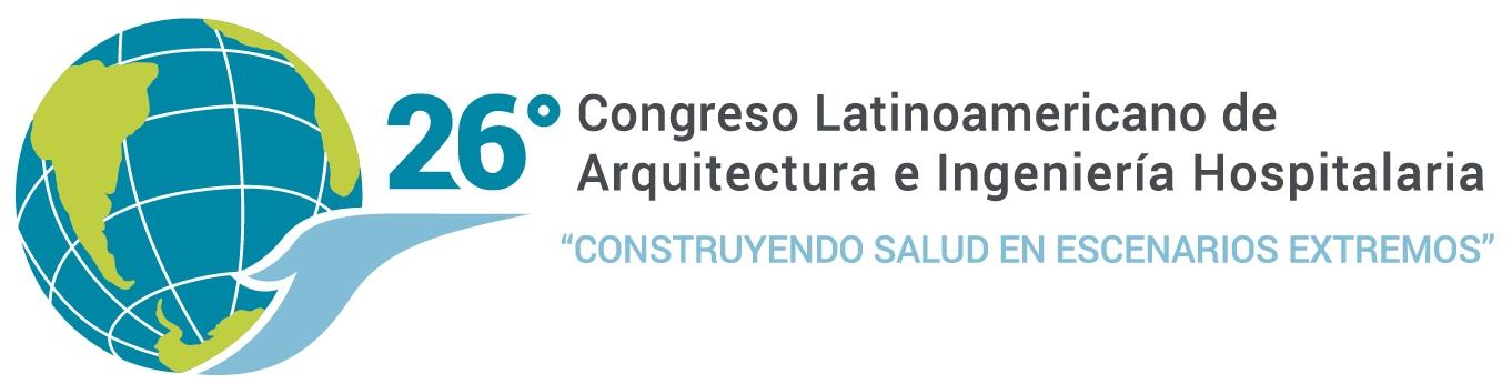 Convocatoria A Presentaci N De Ponencias Congreso