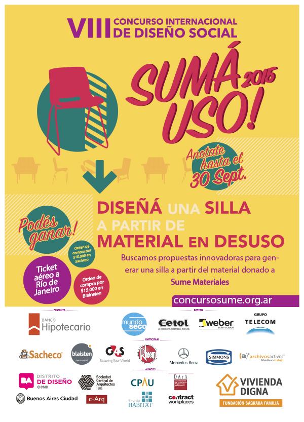 Concurso 2015 flyer-1