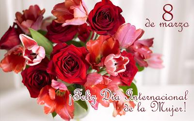 c67b2-feliz-dia-internacional-de-la-mujer-2014-marzo-8-2postales-gratis