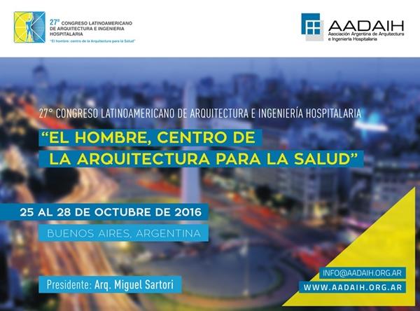 aadaih_congreso2016_flyer_esp