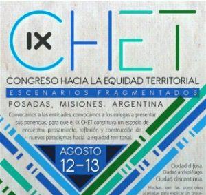 chet-013